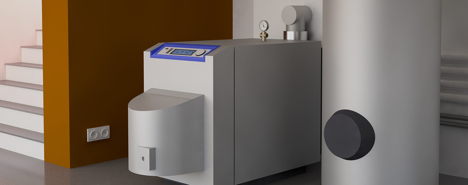 gaz 60 d pannage de chauffage et de chaudi re pr s de clermont. Black Bedroom Furniture Sets. Home Design Ideas